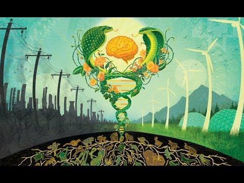 The Polish Ambassador - The Juiceman Cometh ft SaQi (Jumpsuit Records)
