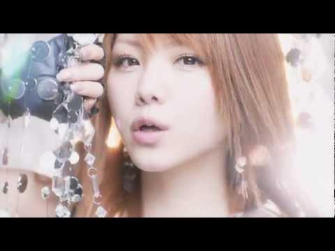 『恋愛ハンター』 PV (モーニング娘。'14 #Morningmusume )