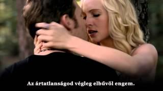 Chris Rea : And You My Love / És te, szerelmem (magyar felirattal)