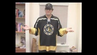 Poker Brat Clothin CO PHOTO STORY - Video Youtube