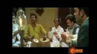 Jayachandran - Enthe Innum Vanneela