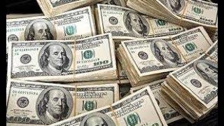 冷山时评:人民币暴跌下的家庭财富保卫战!钞离柜,汇离境,如何配置资产避免毕生血汗被洗劫!(20190813第10期