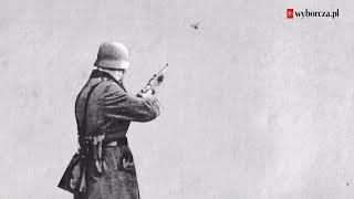 Oto prokurator, który odważył się ścigać nazistowskich zbrodniarzy. Poznaj historię Fritza Bauera