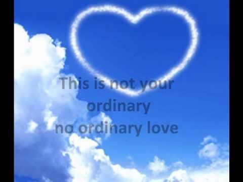 Sade ordinary love mp3 download