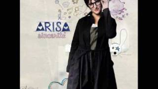 Sincerità-Arisa