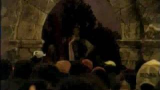 preview picture of video 'Caltabellotta Pasqua 2007 -la Nisciuta di San Michele'