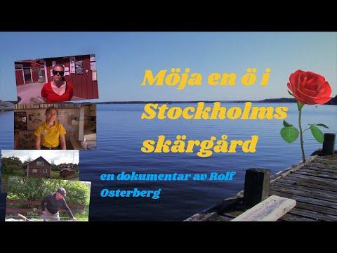 Dating sweden lindberg