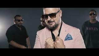 Gitano x Kökény Attila feat.Curtis & DR BRS - Rohanok