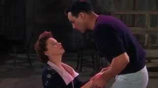 Judy Garland and Gene Kelly: A Love Story