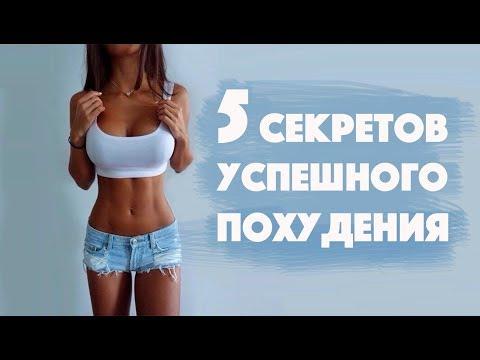 Похудение с 96 ru