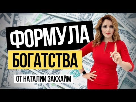 Saxobank опционы