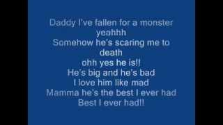 Stooshe-black hearts with lyrics