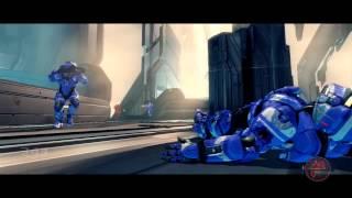 Лучшая игровая передача «Видеомания Daily» - 18 мая 2012
