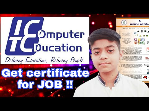 mp4 It Career Education, download It Career Education video klip It Career Education