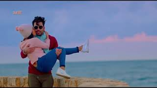 oh humsafar video song download