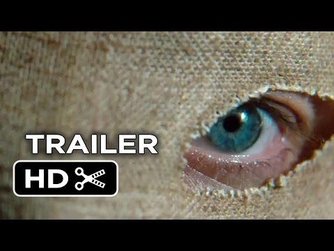The Town That Dreaded Sundown Official Trailer #1 (2014) - Gary Cole Horror Movie HD