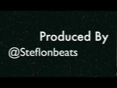 """Robbie Nova """"HeartBreaker"""" Produced By Steflonbeats"""