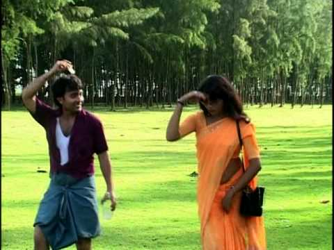 Download Aami Bou Pagla [Full Song] Aami Bou Pagla HD Mp4 3GP Video and MP3