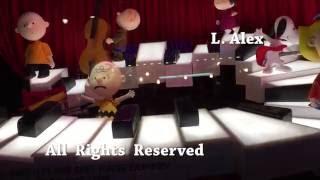"""Шансон """"MY GOD"""" Любовь и Богема by L. Alex (слова музыка видео) Рекомендую Вам"""