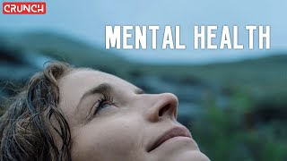 How To Stay Healthy Mentally ?