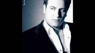 تحميل اغاني Mohamed Rahim-Sayed.W.Samia MP3