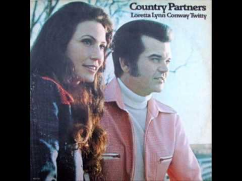 You're the Reason Our Kids are Ugly performed by Loretta Lynn; features Conway Twitty