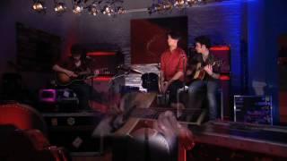 Give Love A Try    Nick Jonas  HD 720p