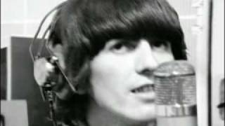 The Beatles Rubber Soul Mini Documentary [Excerpt]