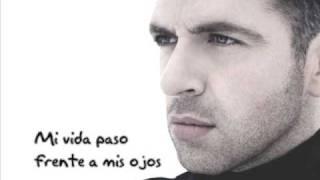 Mark Feehily - Talk Me Down (SUBTITULOS EN ESPAÑOL)
