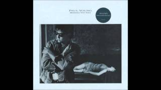 Paul Young - Some People (New York Mix)   Alternate Mix