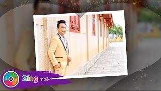 Mong Có Nhau Bên Đời - Khang Chấn Thi ft Phương Trinh (Official MV)