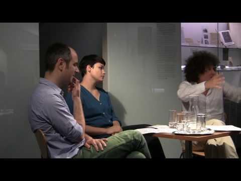 z.B. das Nachthemd von Zemirah Guggenheim / Teil 4