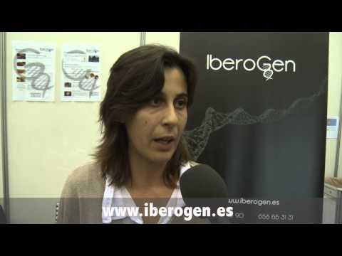 Iberogen en Focus Business 2014