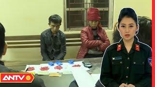 Bản tin 113 Online cập nhật hôm nay | Tin tức Việt Nam | Tin tức 24h mới nhất ngày 21/12/2018 | ANTV