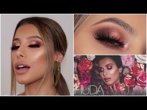mp4 Beauty Rose Gold, download Beauty Rose Gold video klip Beauty Rose Gold