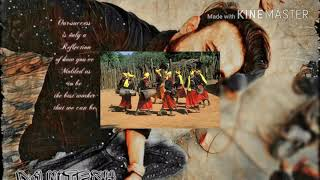 I love you - Remix - Dj Kiran ng    World of DJ remix