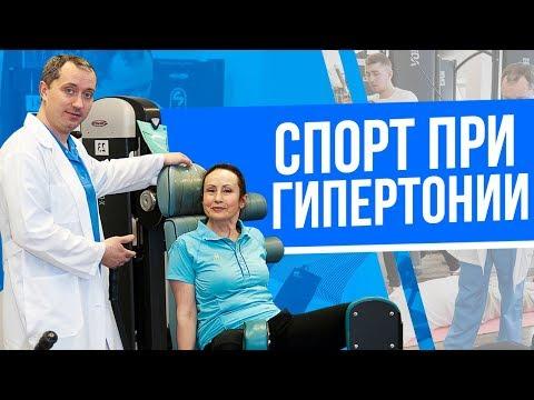 Леркамен в лечении гипертонии