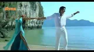 Pyar Hone Laga Hai - Janasheen - YouTube