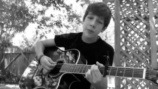 Austin Mahone- Beautiful Nightmare(;