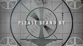 FALLOUT 4 Live - Teaser