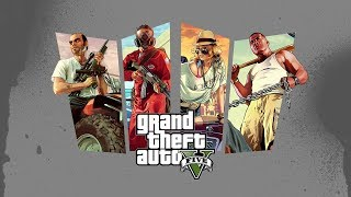 GTA V FUN LIVE GAME | !SPONSOR TO SUPPORT ME