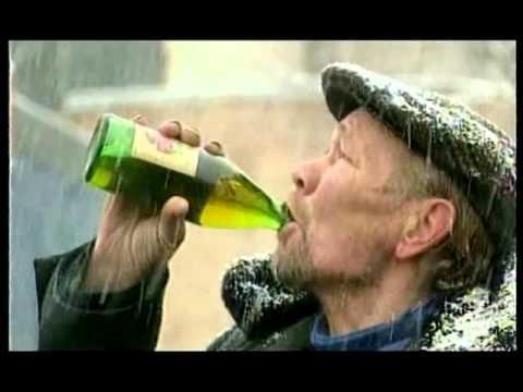 За сколько до беременности нужно бросить пить мужчине