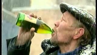 Бросить пить и курить просто. - YouTube