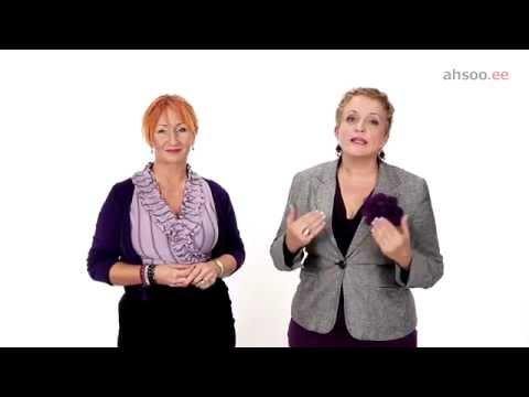 Hüpertensiooni ravis imetavad emad