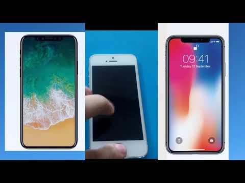 icloud là gì , điện thoại iphone  quên icloud thì như thế  nào ,hieu mobile