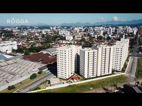 Porto Belo Easy Club