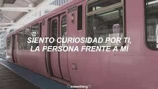 ❀ girls' generation ━ express 999 // sub español ❀