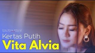 Download lagu Vita Alvia Kertas Putih Mp3