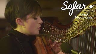 Anna McLuckie - Dear | Sofar London
