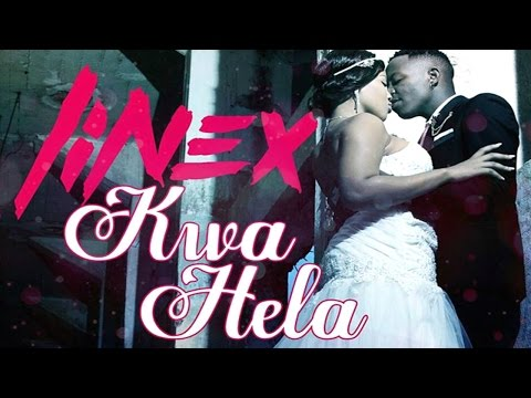 Linex - Kwa Hela (Official Music Video)